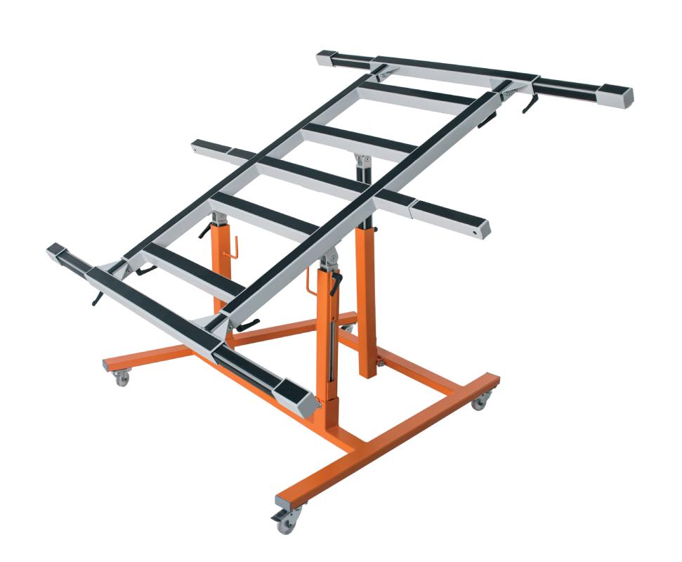 Uniwersalny stół monterski USTM_D75