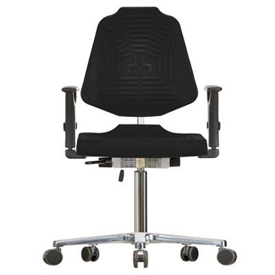 AS 1 Krzesło robocze