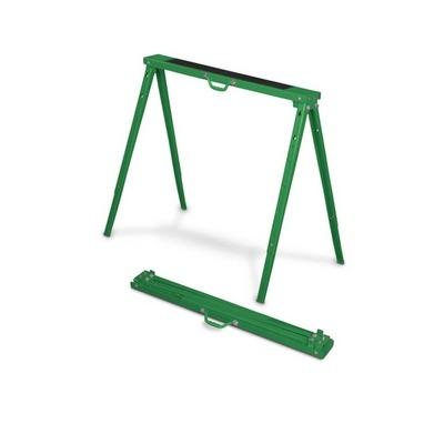 Uniwersalny stojak składany FAB 1